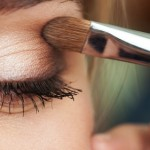 [Tag] Frustrari & make-up