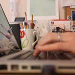 [Tag] Ce ma determina sa nu mai citesc un blog