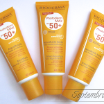 Bioderma Photoderm Aquafluide SPF 50+