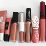 [Swatch] Lipglossuri din portfard
