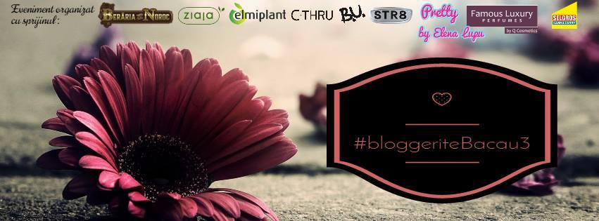 bloggeriteBacau