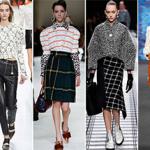 15 tendinte de moda si machiaj pentru iarna 2016