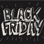 5 sfaturi pentru Black Friday + pe ce magazine stau cu ochii si de ce