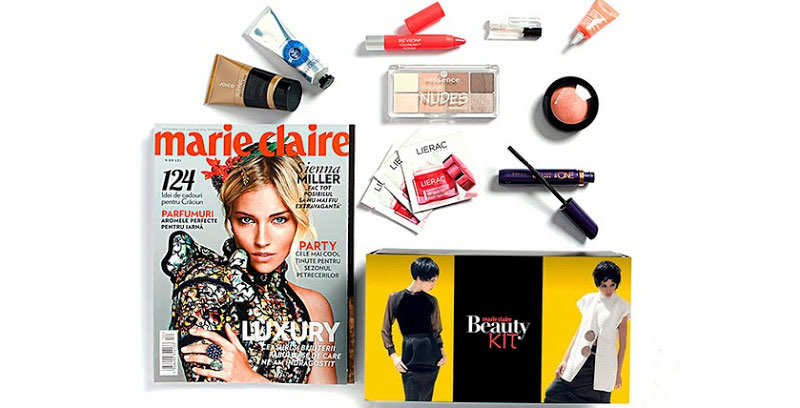 beautykit-marie-claire