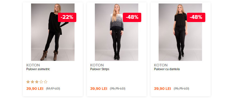 elefant-koton-black-friday