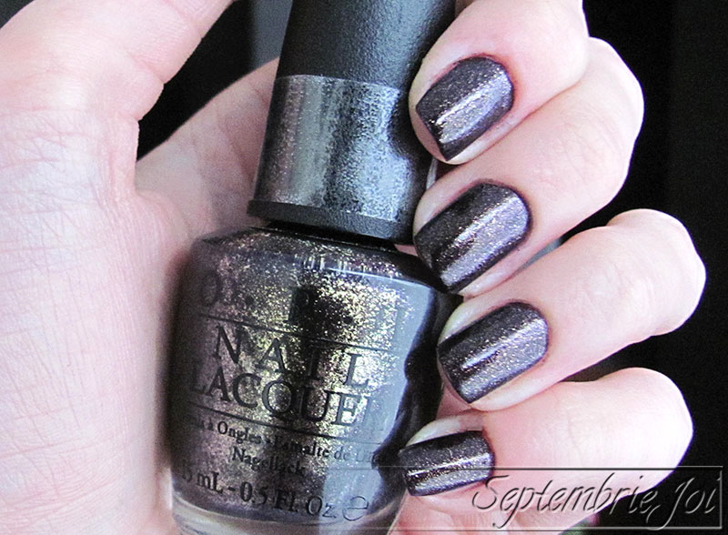 opi-first-class-desires