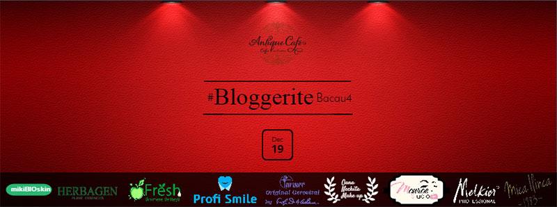 bloggerite-bacau-4-3