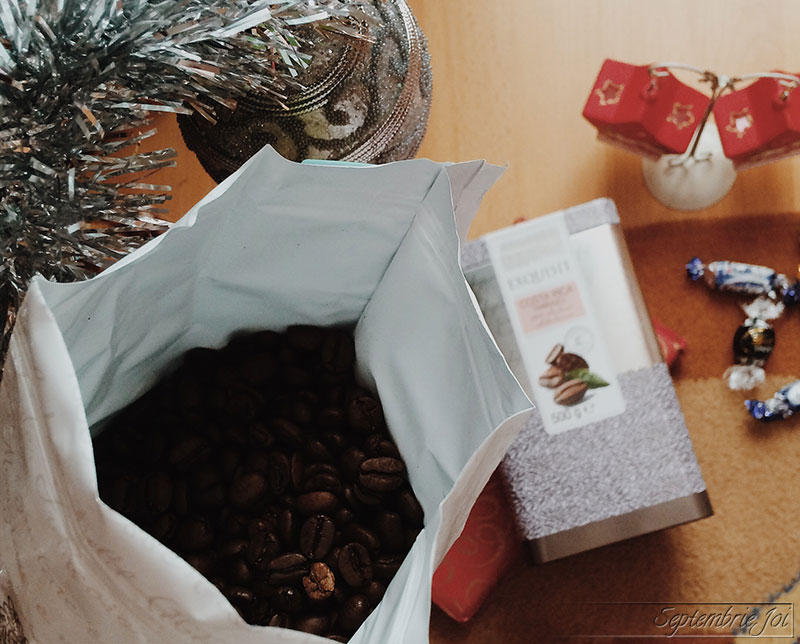 cafea-exquisit-lidl