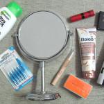 Mici/mari cumparaturi – ce cosmetice am mai incercat in ultima perioada