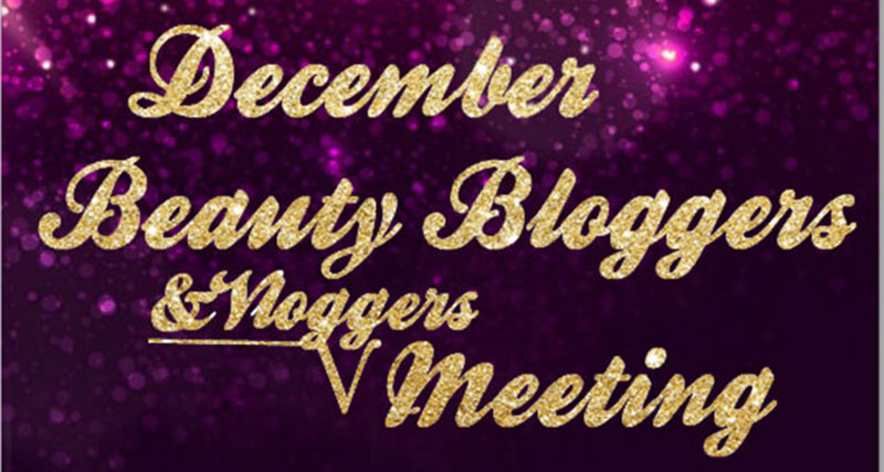 december-beauty-bloggers-meeting-7
