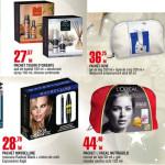 Cadouri de Craciun pentru fete cuminti – editia de supermarket