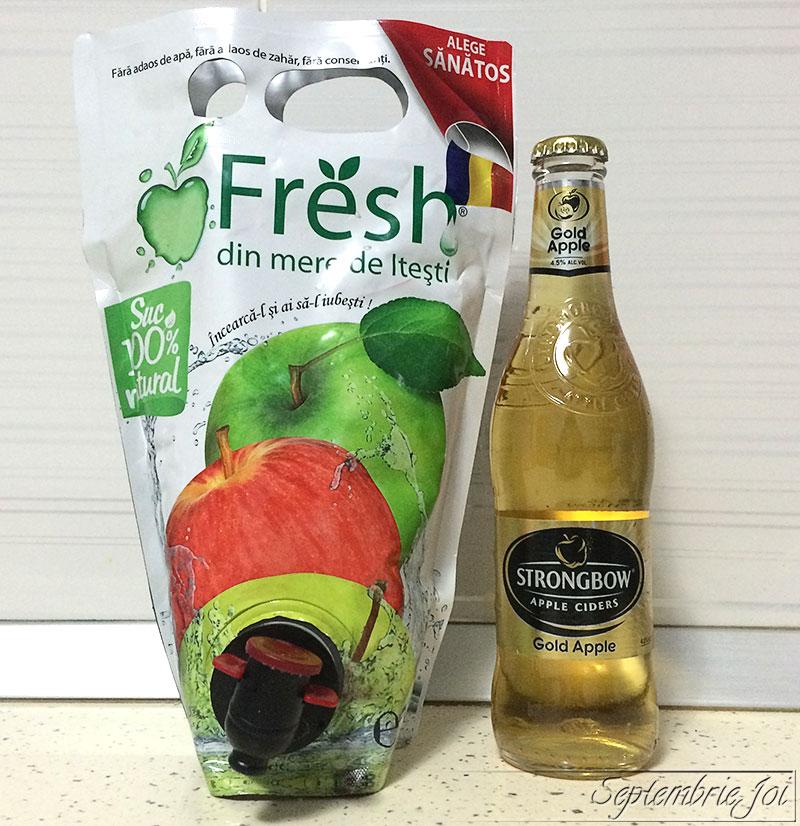 fresh-mere-itesti