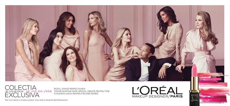 loreal-la-vie-en-rose-4