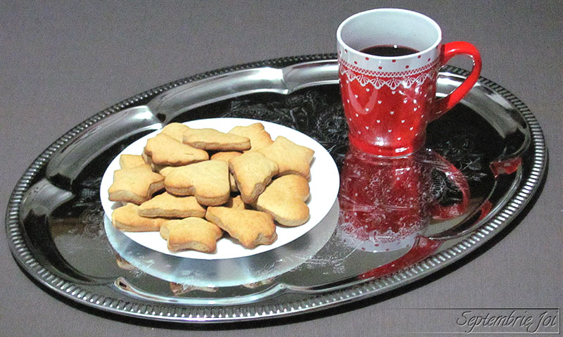 turta-dulce-fara-zahar