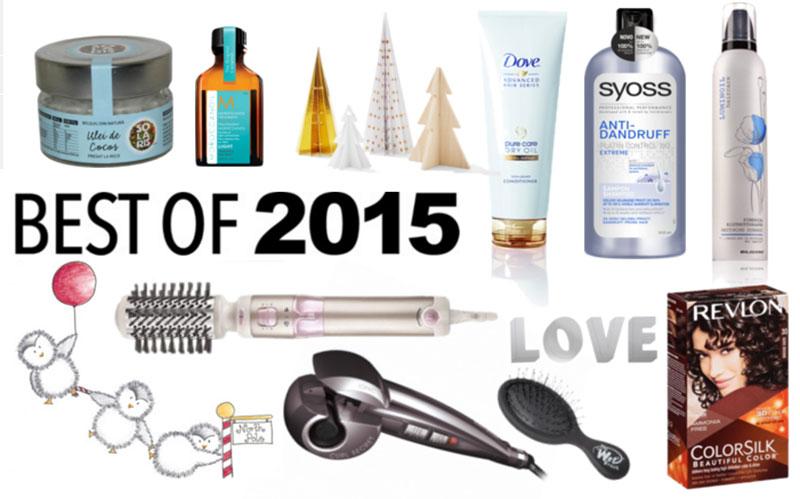 2015-produse-preferate-ingrijire-par