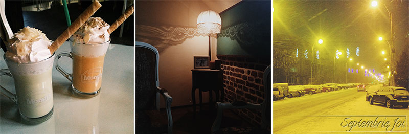 bonjour-the-cafenea-bacau