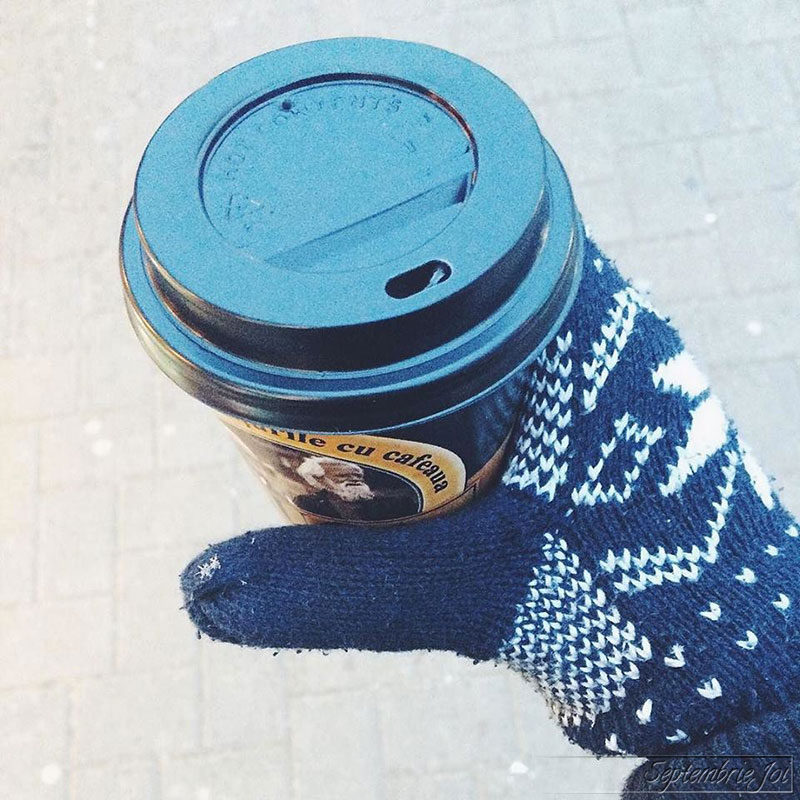 cafea-lavazza-luca
