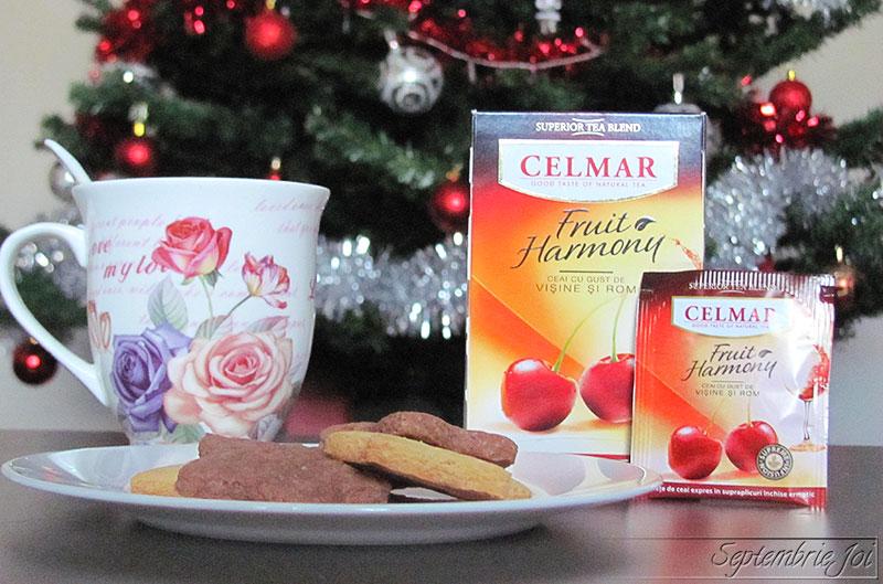 ceai-celmar-visine-si-rom