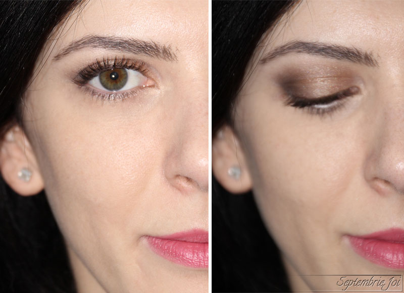 collection-eyes-uncovered-grey-nudes-paleta4