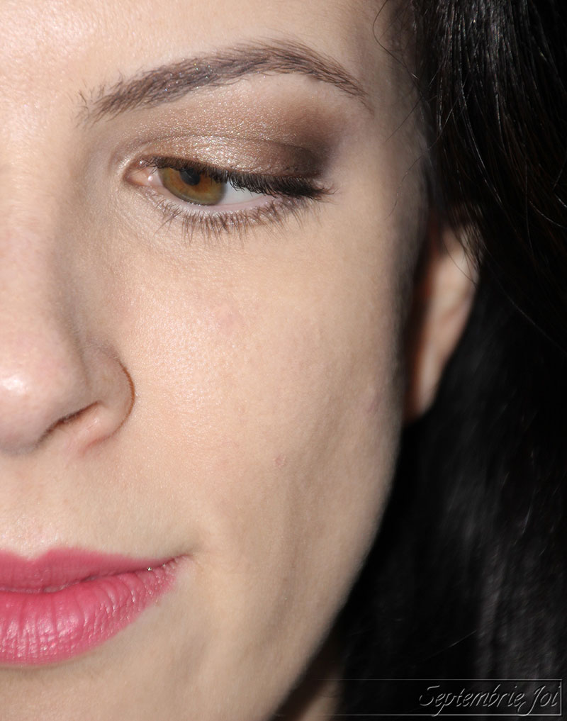 collection-eyes-uncovered-grey-nudes-paleta5