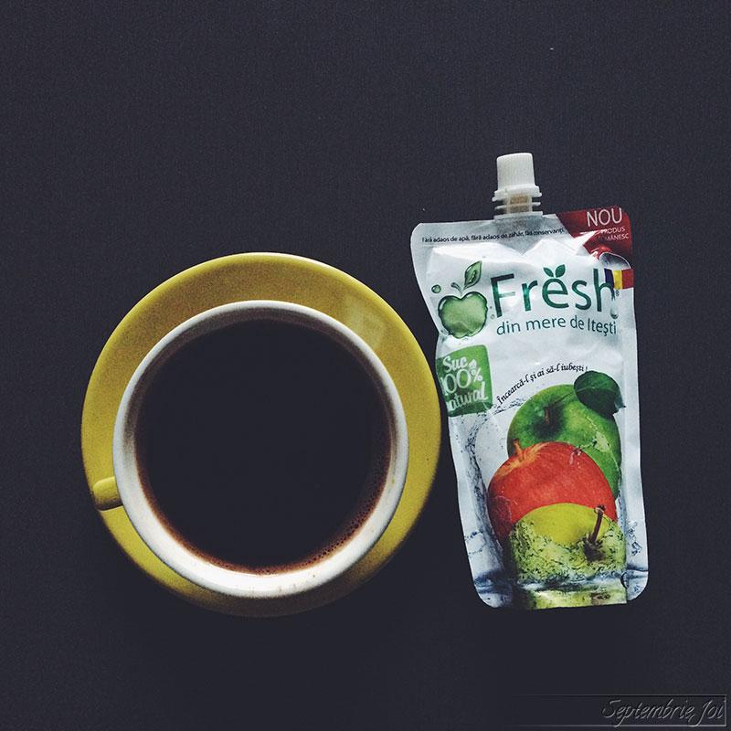 fresh-din-mere-de-itesti