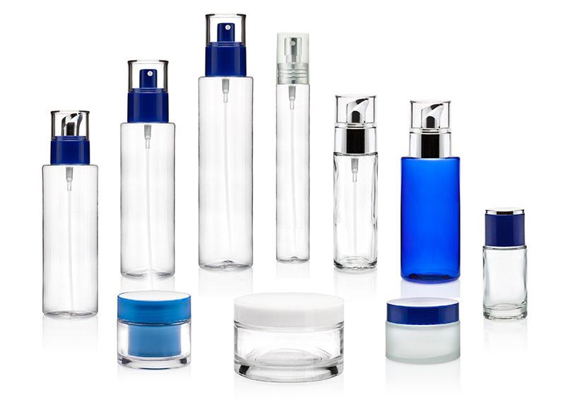 prea-multe-produse-cosmetice