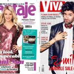 Ce reviste cu cadouri sa cumperi in ianuarie 2016