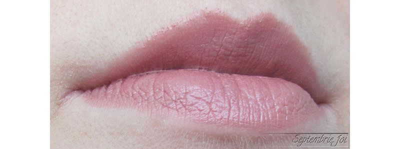 rimmel-kate-rose-nude-45-1