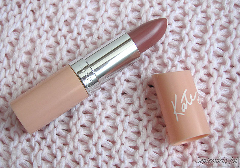 rimmel-kate-rose-nude-45