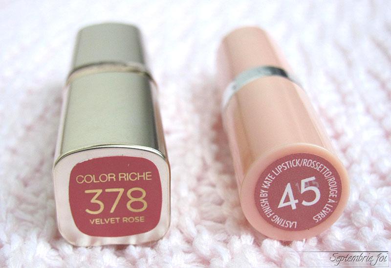 ruj-nude-rimmel-45-loreal-378