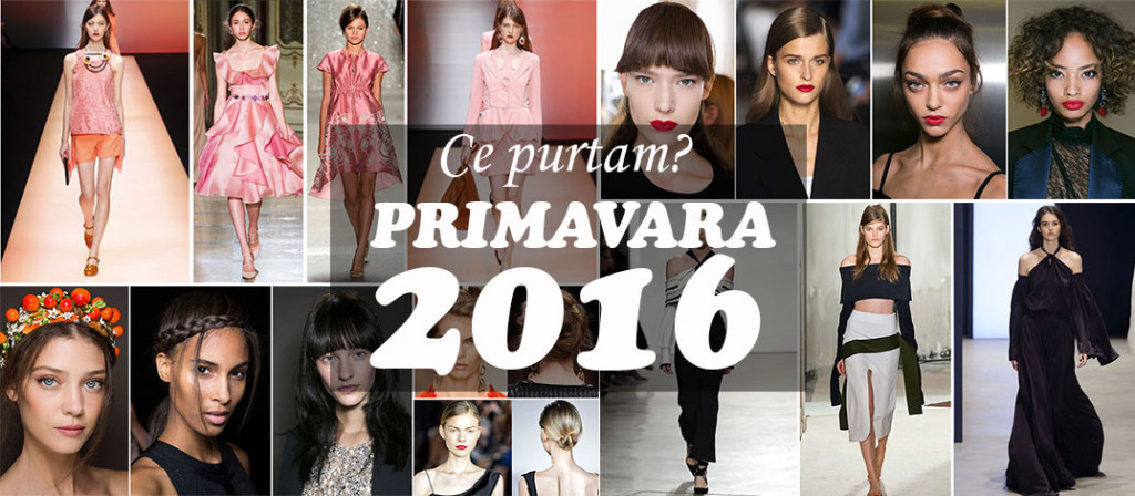 tendinte-primavara-2016