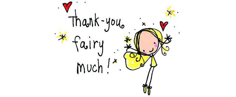 thank-you-fairy-much-gratitude