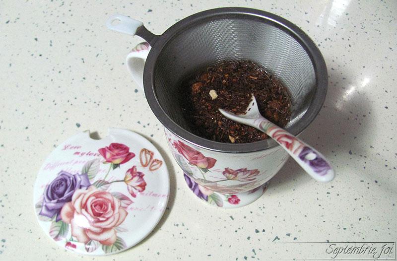 ceai-roiboos