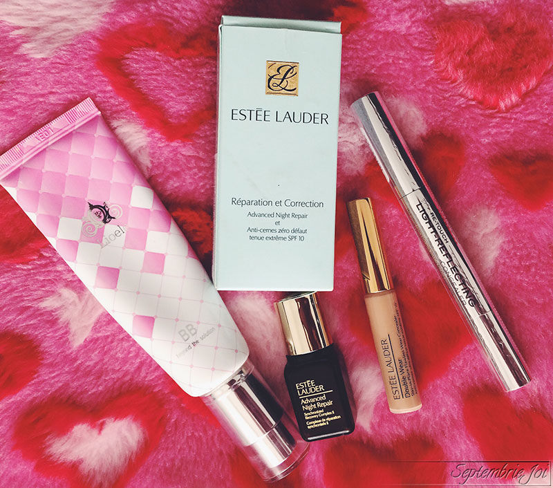 estee-lauder-catrice-lioele-beyond-the-solution