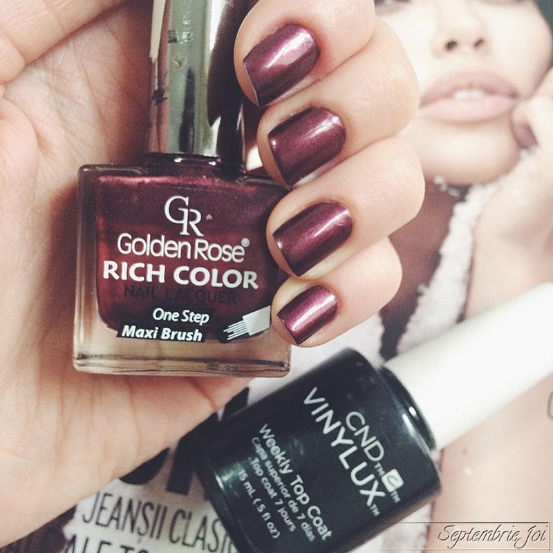 golden-rose-pja-burgundy