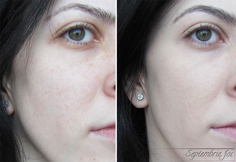 loreal-nude-magique-eau-de-teint-before-after