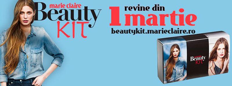 marie-claire-beauty-kit-martie-2016