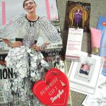 Ce reviste cu cadouri sa cumperi in martie 2016