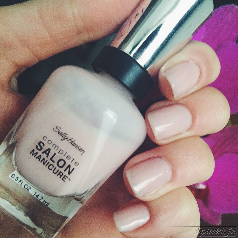 sally-hansen-shell-we-dance