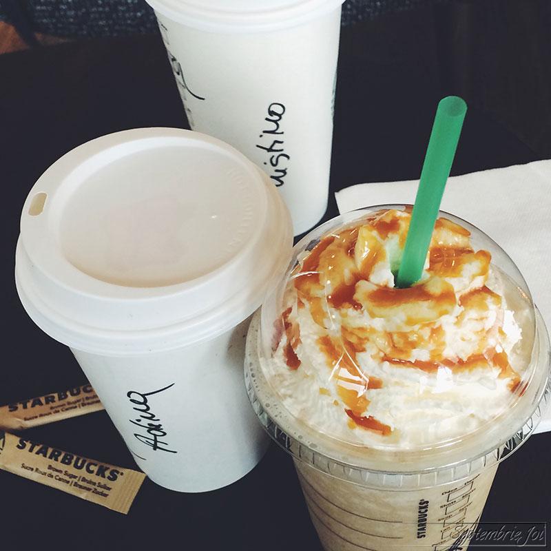 starbucks-burnt-caramel-latte