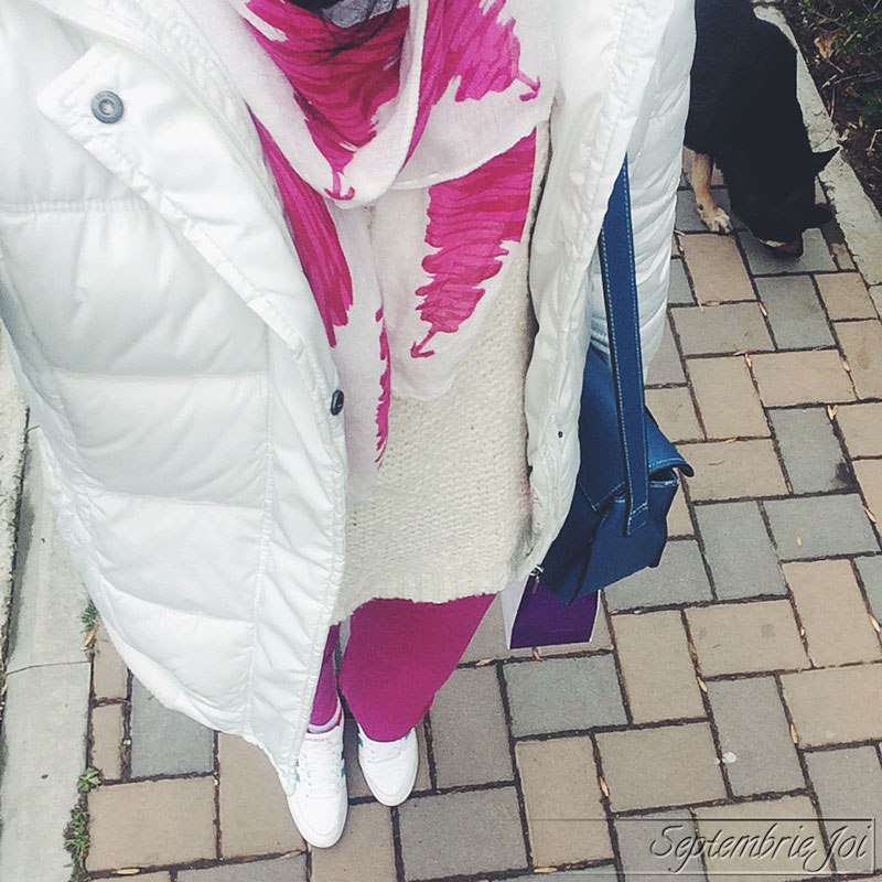 alb-si-roz