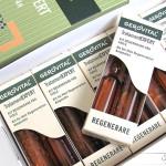 Kit de regenerare pentru par Gerovital Tratament Expert – pareri dupa folosire