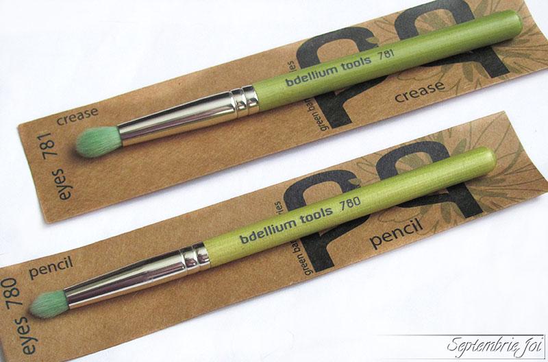 pensule-ochi-bdellium