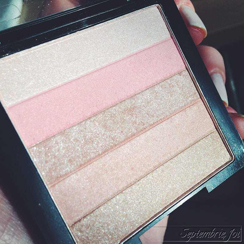 revlon-highlighting-palette-rose-glow