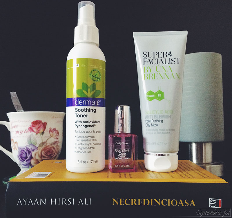 derma-e-soothing-toner-sally-hansen-tratament-unghii-superfacialist