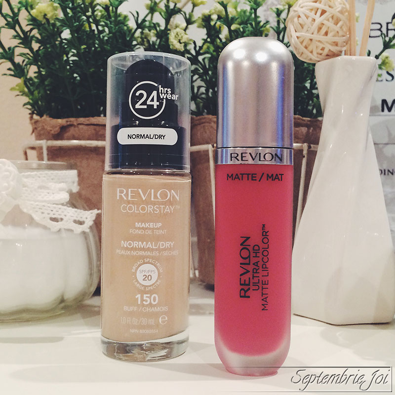 revlon-ultra-hd-matte-lipcolor