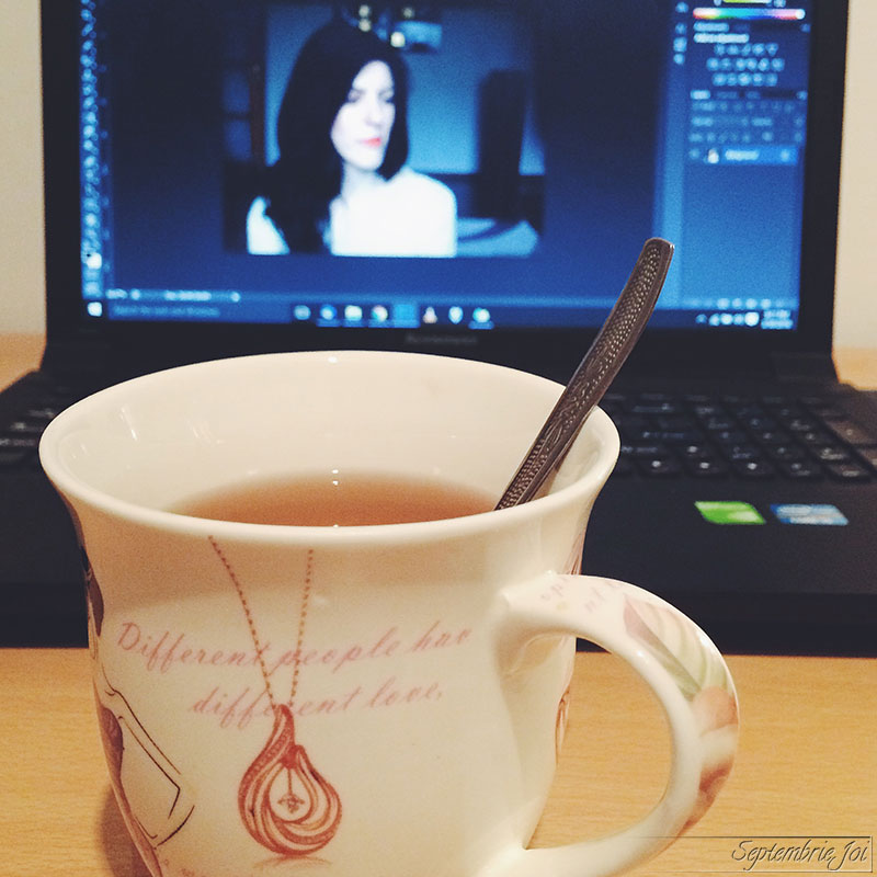 romanian-beauty-blogger