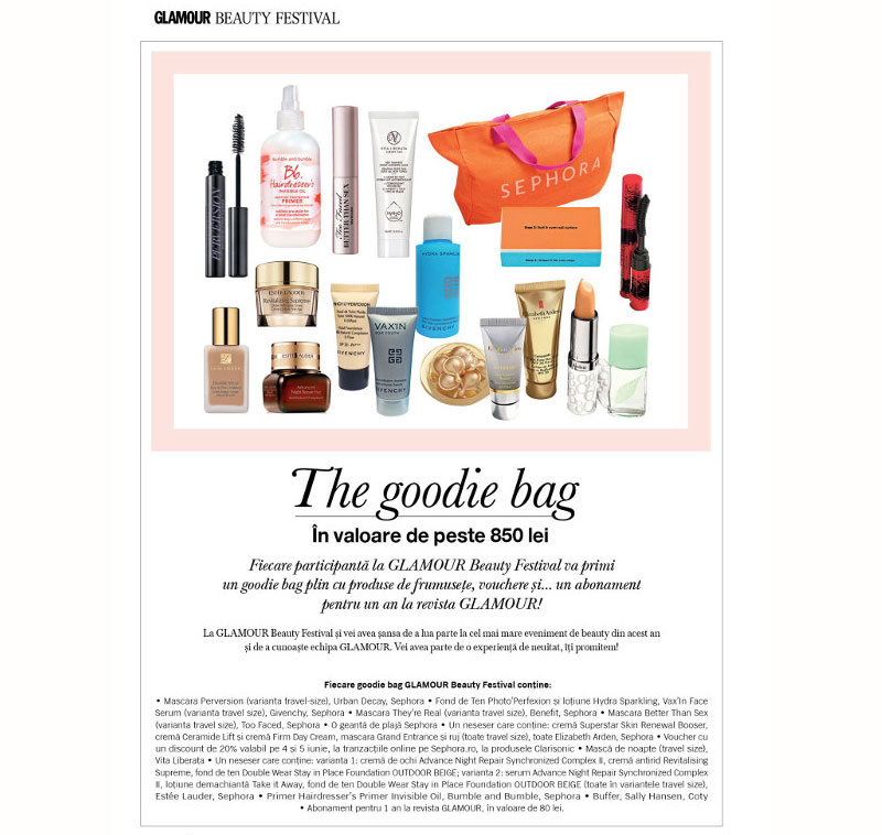 glamour-beauty-festival-iunie-2016-goodie-bag