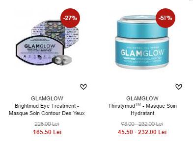 reduceri-sephora-produse-glamglow