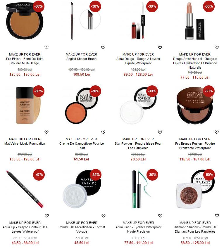 reduceri-sephora-produse-makeup-forever